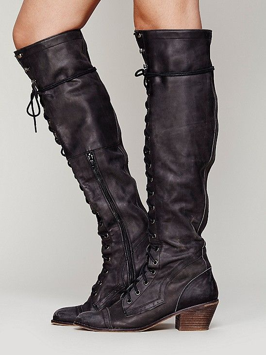 18943464 001 A 548 732 Boots Free People Boots Weather Boots