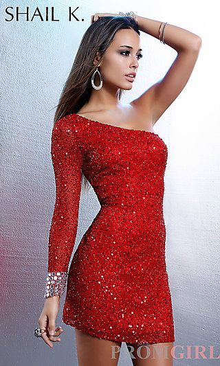 Are all factors of 20 evening dresses