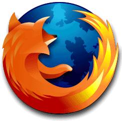 Mozilla Firefox Firefox Firefox Logo Private Browsing Mode