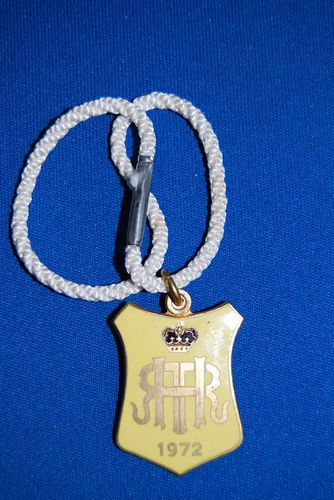 Pin by Melissa Baldauf on 1972   Henley royal regatta ...