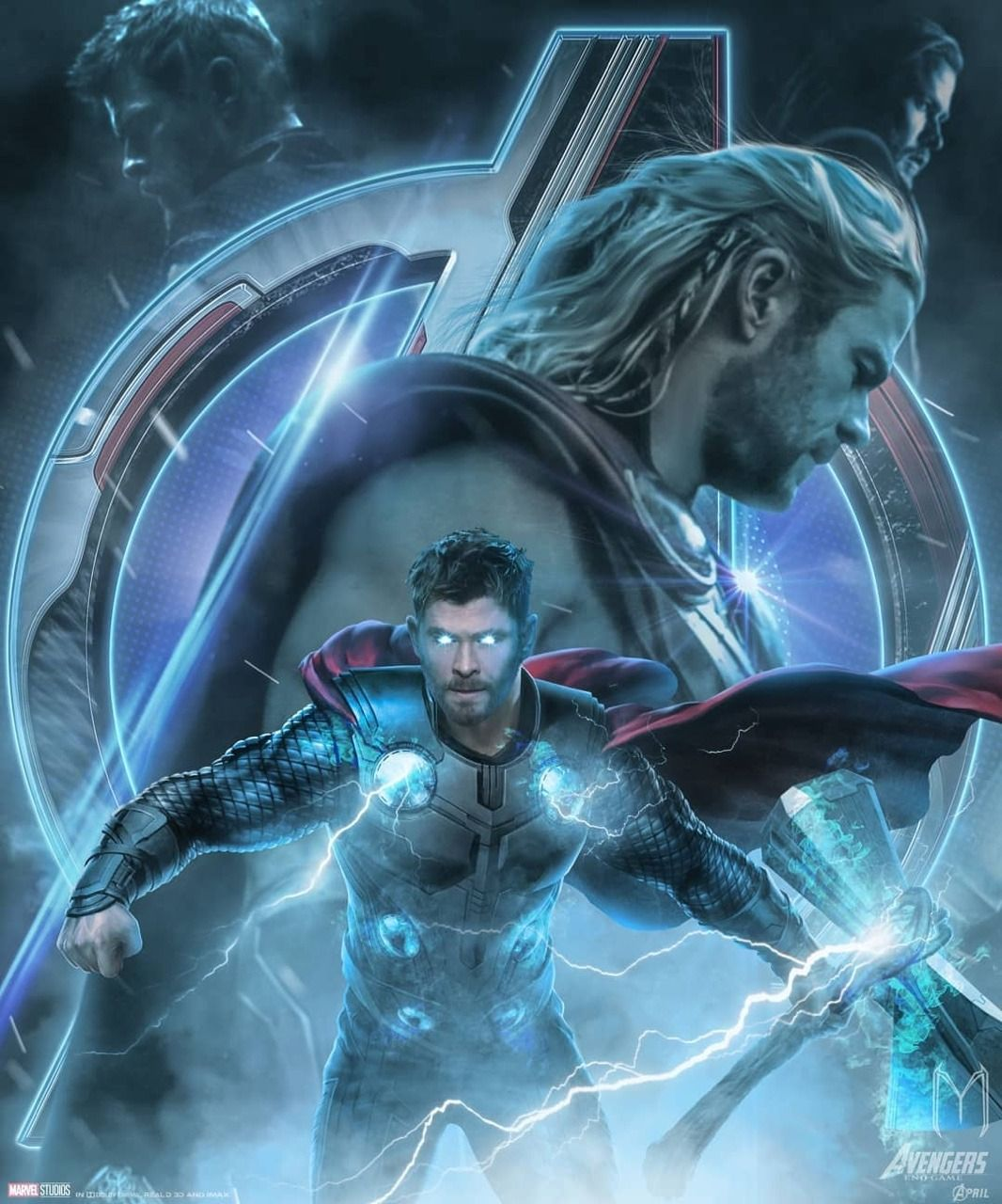 Top 10 Most Formidable Thor Villains From Mangog To Malekith Comics Mcu Marvel Avengers Loki Avengersendgam Marvel Thor Thor Villains Thor Wallpaper