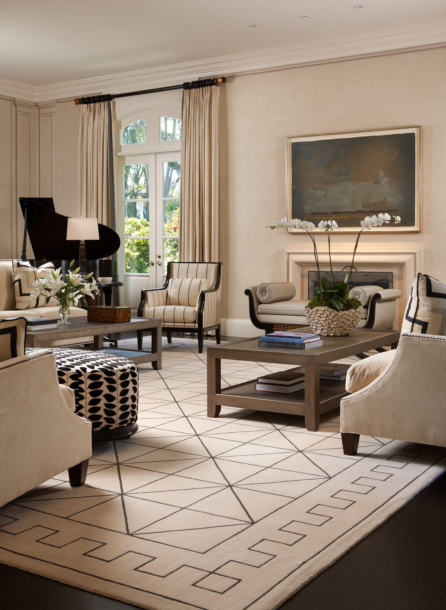 Palm Beach Interior Design Allison Paladino Interior Design #interiordesign  #palmbeachinteriors #palmbeach www.