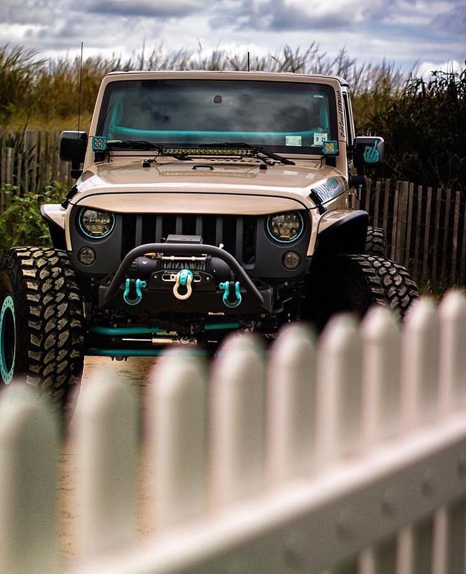 Jeep Wrangler Dream Cars Jeep Jeep Jeep Wrangler Accessories
