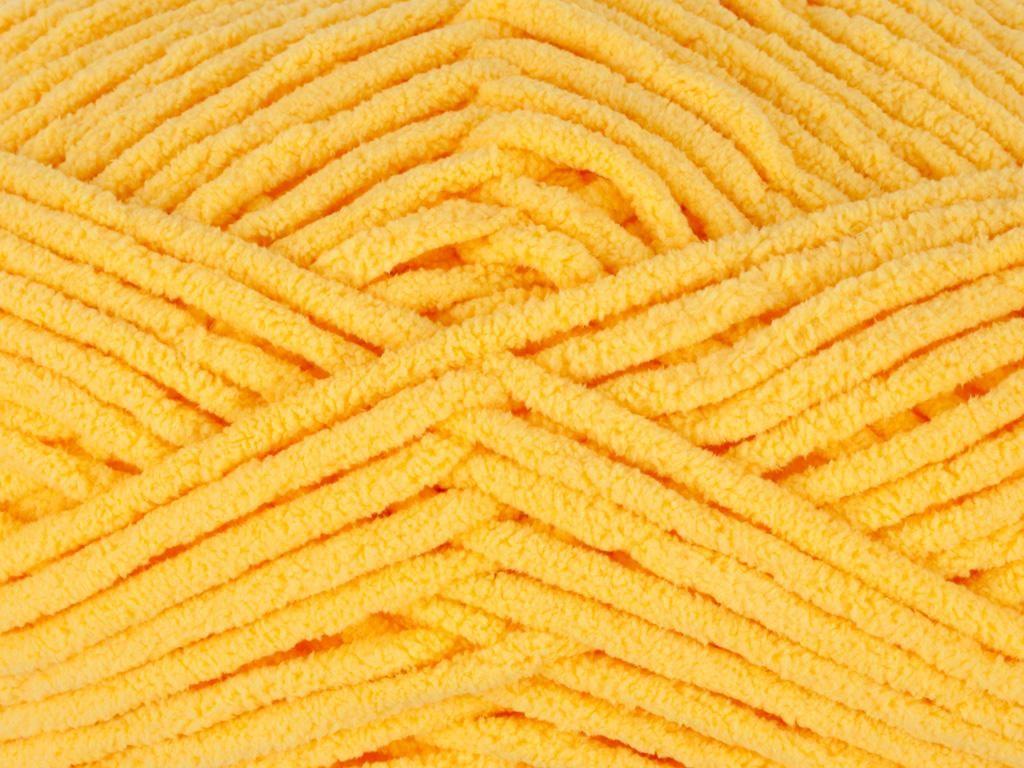 Bernat Blanket Brights Yarn - None