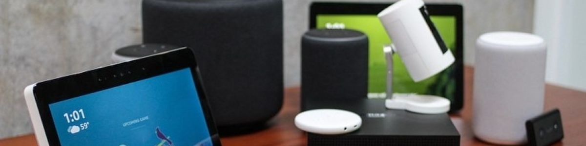 If you want to Setup any Amazon Echo Device then Download