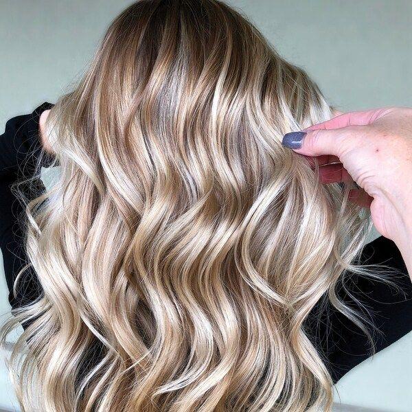 No. 3 Hair Perfector