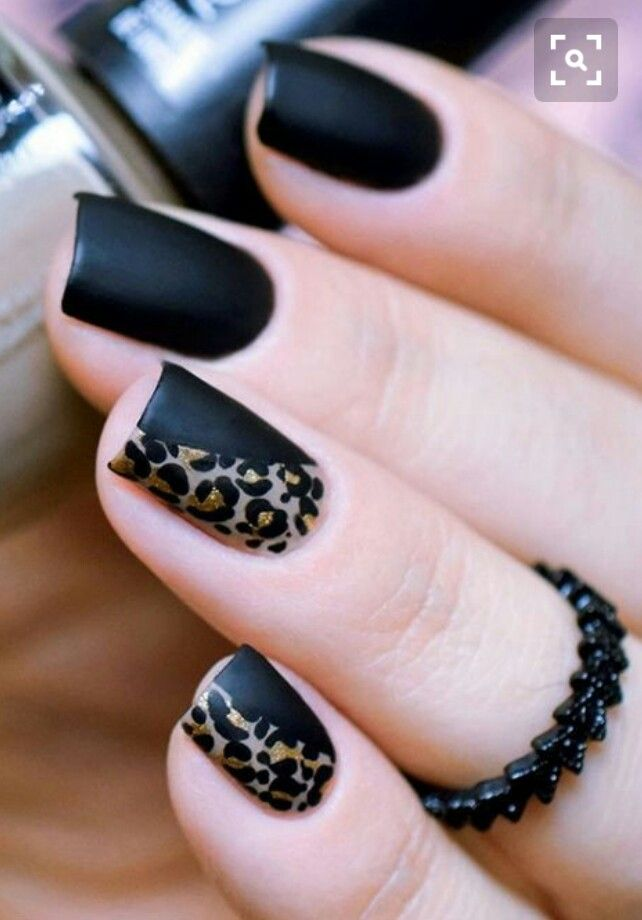 Pin by Glykeria Gourgioti on nails | Pinterest