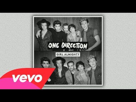 One Direction - Act My Age (Audio) - YouTube my level of obsession for this song is RIDICULOUS!!!  that banjo and fiddle sound too familiar! #onedirection2014 One Direction - Act My Age (Audio) - YouTube my level of obsession for this song is RIDICULOUS!!!  that banjo and fiddle sound too familiar! #onedirection2014