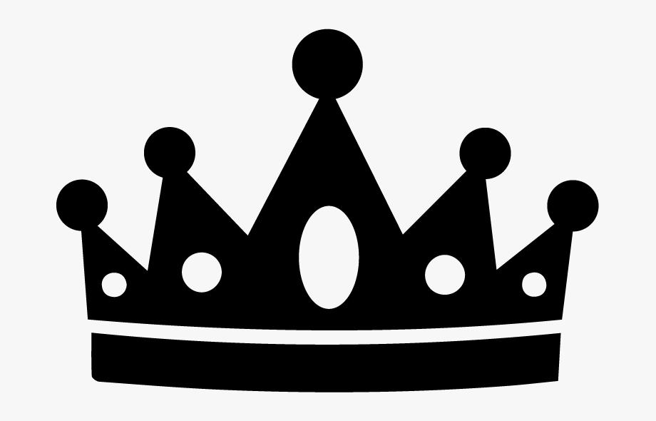 King Crown Vector Png King Crown Drawing Crown Drawing Crown Png