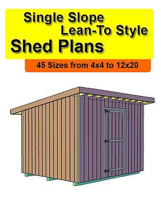 10x20 Shed Plans Shed Plans Diy Shed Plans Shed Storage