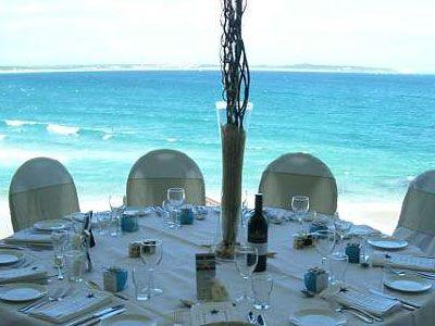 Seagl Restaurant Salisbury Ma