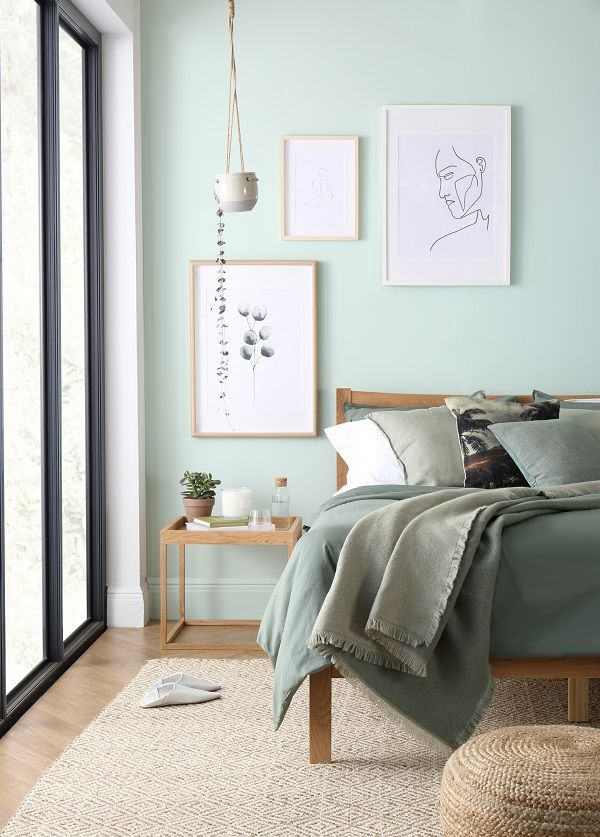 3 Style Tips for Mindfulness in Your Home — Heart Home