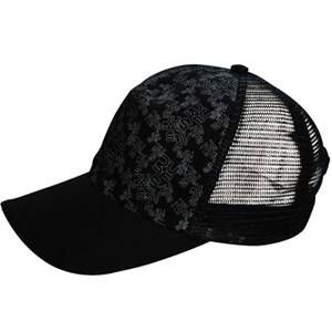 snap caps Fluorescent mesh cap baseball hat cap Tribe Bachelorette Hats  Women Wedding Trucker Caps Neon ... 72c57142b825