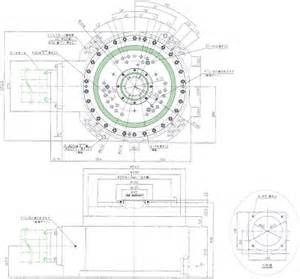 Map Sensor Reading additionally Mazda Cx 9 Engine Diagram furthermore Ford Sel Fuel System Diagram moreover Mazda Cx 7 Serpentine Belt Diagram in addition Engine Oil Pressure Sensor Location. on 6 7 mins wiring diagram