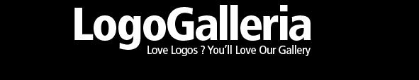 Logo Competition Site - logogalleria.com