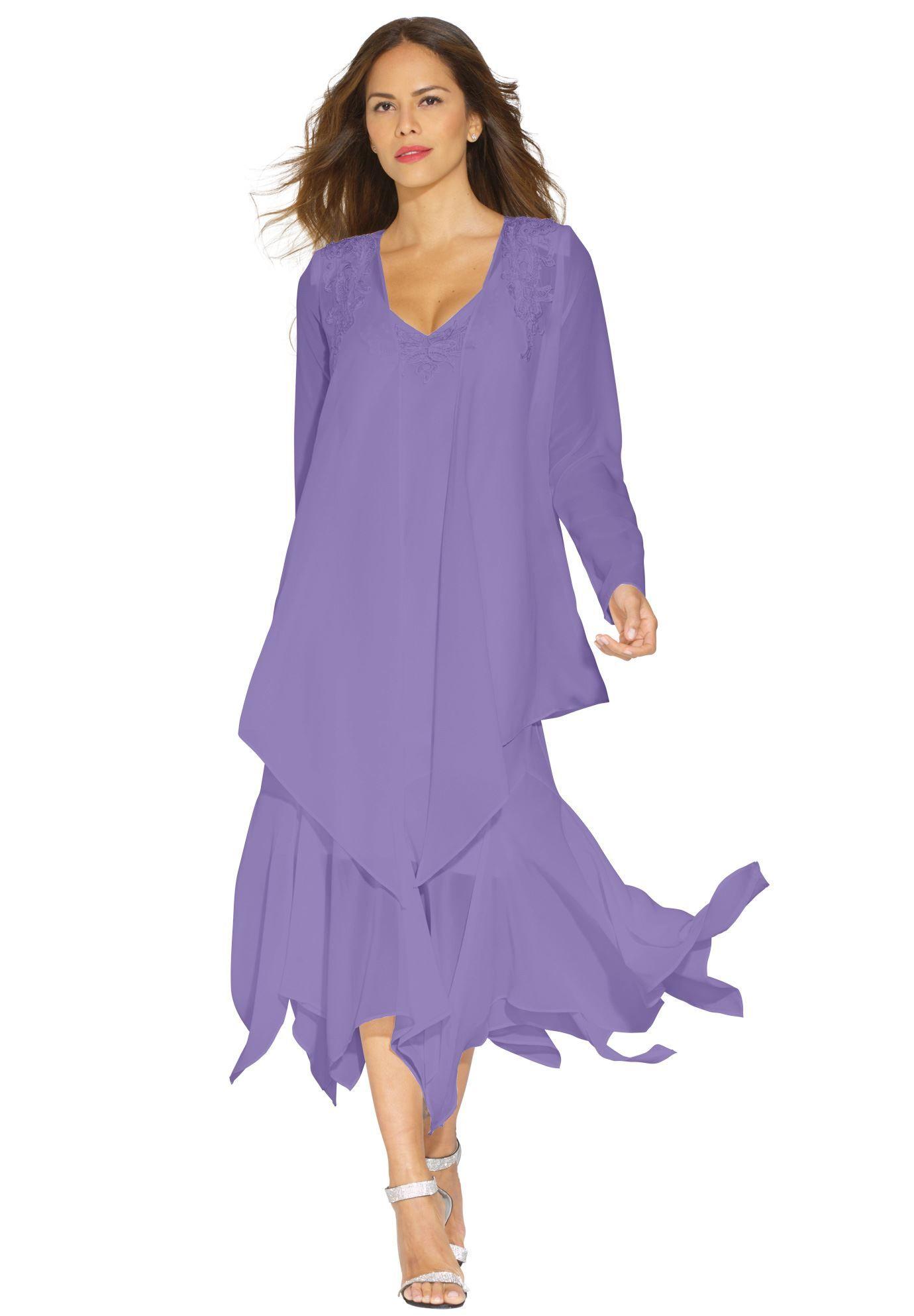 Roamans Plus Size Dresses For Weddings Dresses Dragon Blog