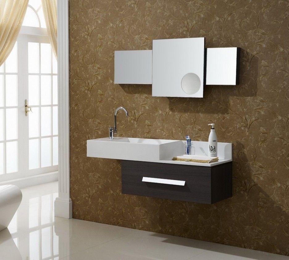 17 best images about bathroom cabinet on pinterest | storage