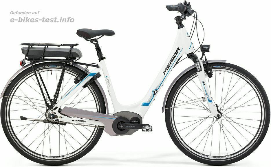 Das E Bike Merida E Spresso City 408 Coaster 2016 Hier Auf E Bikes Test Info Vorgestellt Weitere Details Zu Diesem Bike Auf Unserer Webseite Merida E Bike