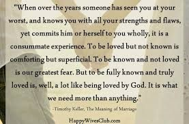Image Result For The Meaning Of Marriage Quotes Ceremony Love