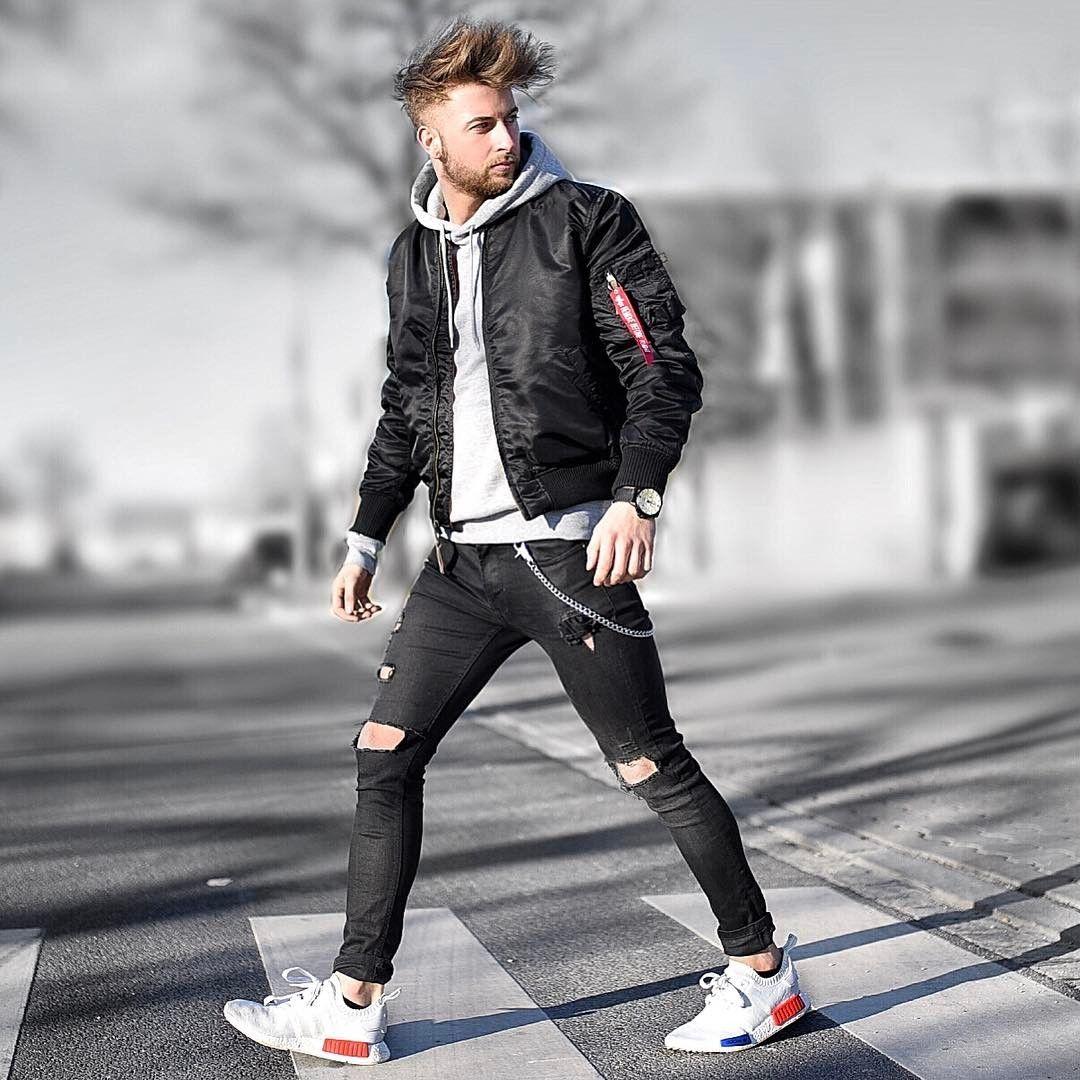 Jelly Shoes Purses Mode mecs, Style vestimentaire homme
