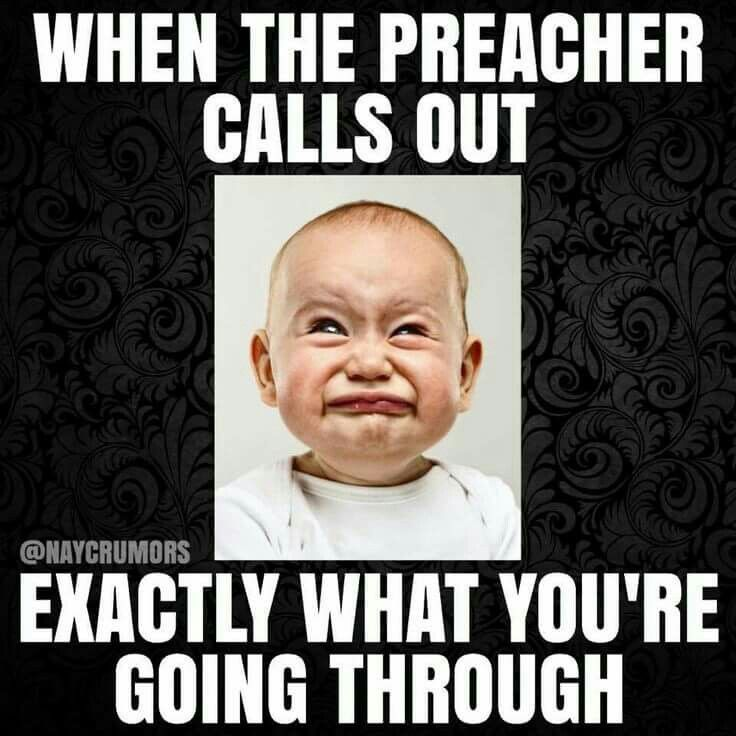 Funny Jesus Quotes Amazing I Know This Feeling LMFAO Pinterest Feelings Christian And