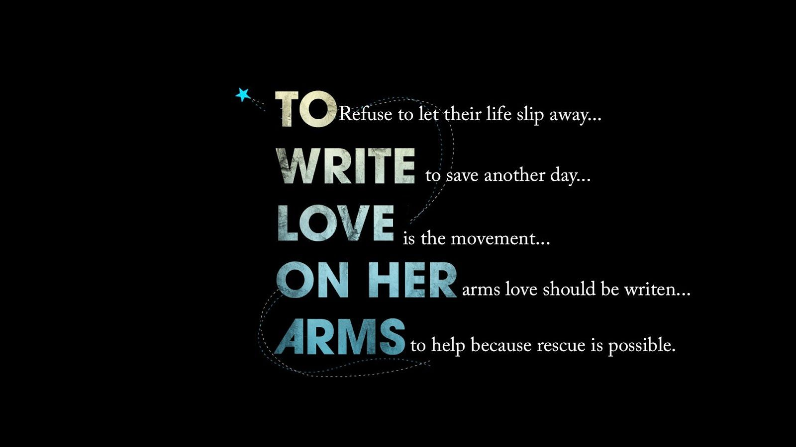 Explore Love Quotes For Her True Love Quotes and more