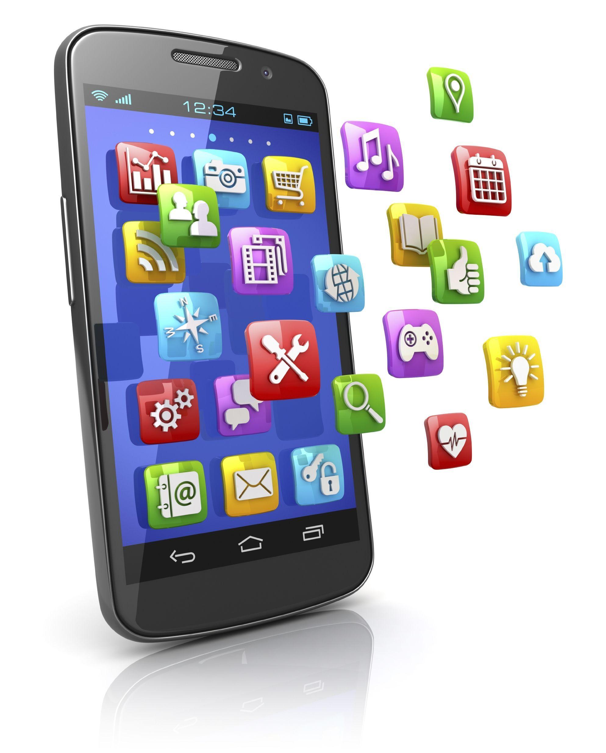 картинки для сотовых мобильных образования мха