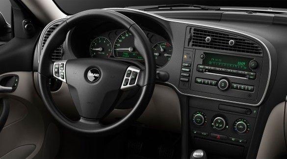 2014 Saab 9-3 Interior | Car Interiors | Pinterest | Saab 9 3, Cars ...