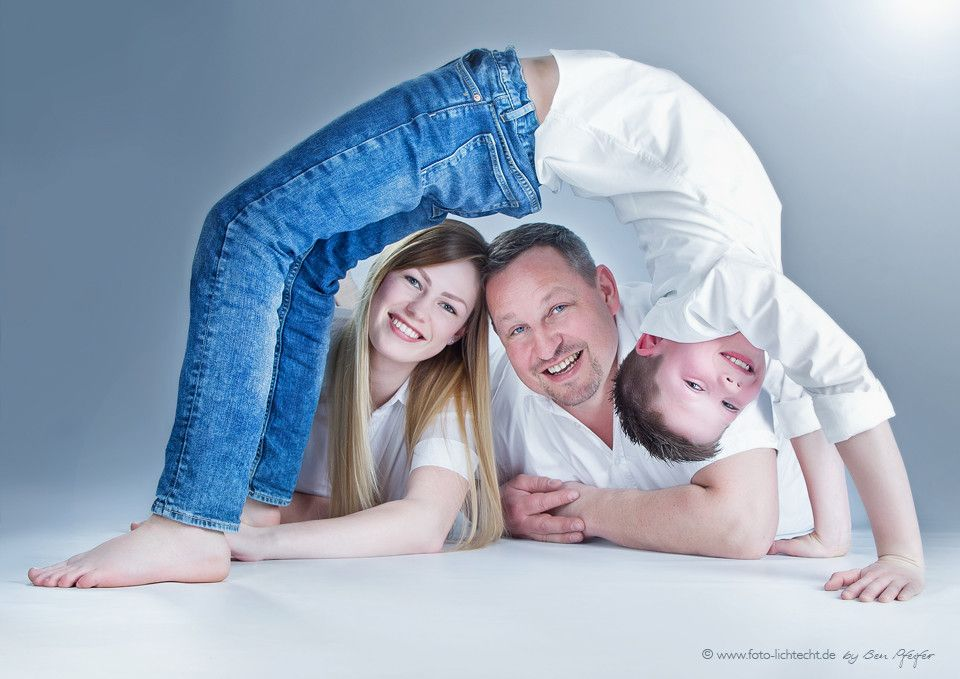 fotostudio lichtecht fotograf erzgebirge familienfotos ideen familienfotos mal anders ben. Black Bedroom Furniture Sets. Home Design Ideas