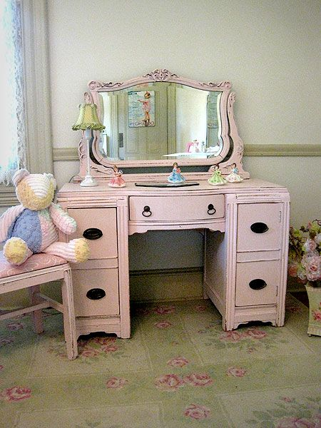 17 Best images about Shabby chic vanity inspiration on Pinterest    Furniture  Vanity stool and Shabby chic. 17 Best images about Shabby chic vanity inspiration on Pinterest