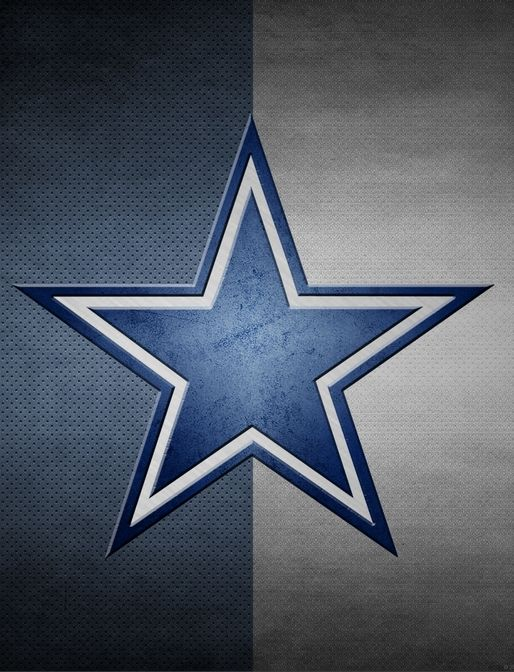 Undefined Dallas Cowboys Cell Phone Wallpapers 29 Wallpapers