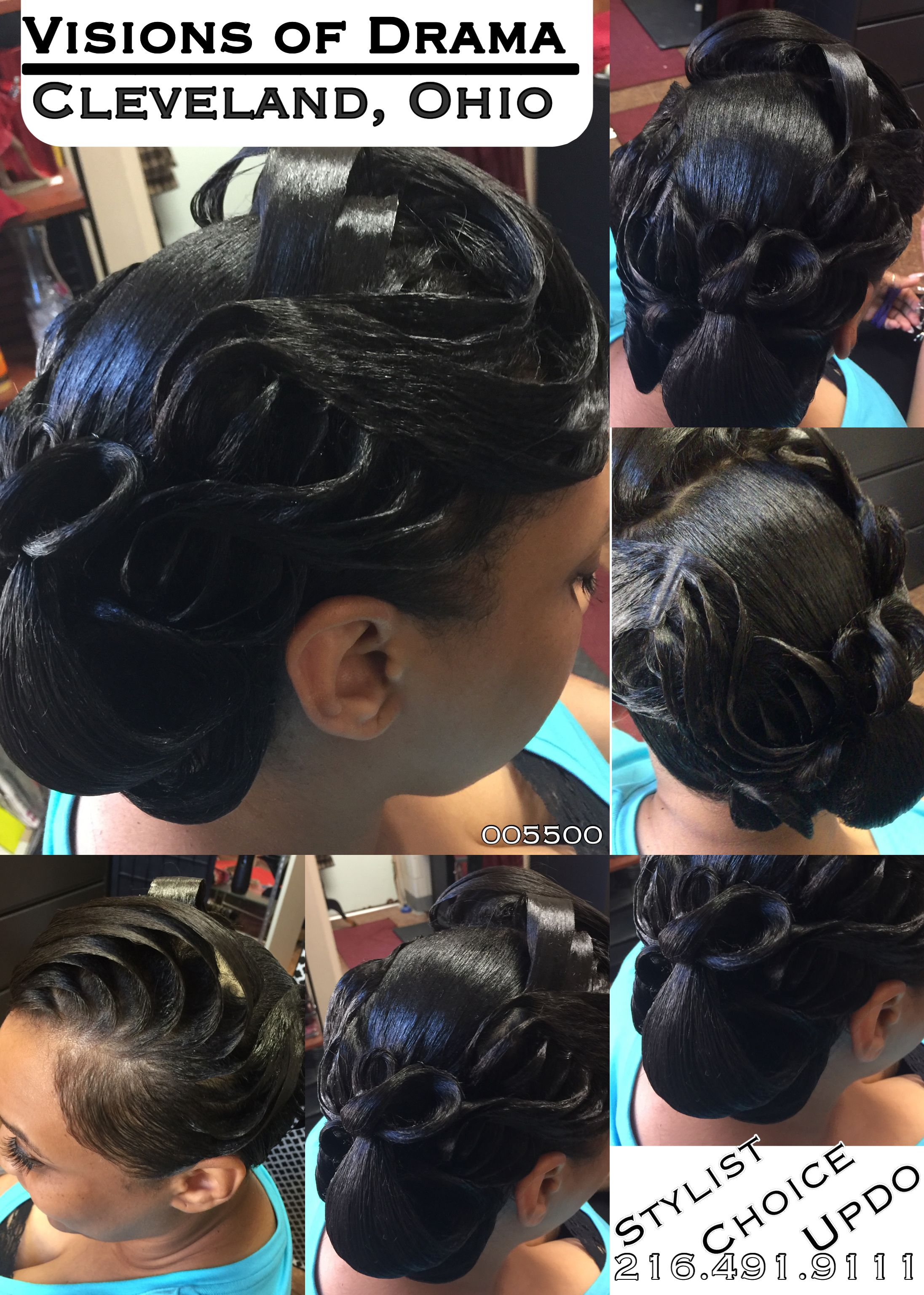 Kayla S Visions Of Drama Cleveland Ohio Afrocentric Hair Designs Hairstyles Afrohairstyles Pro Afrocentric Hairstyles Natural Hair Styles Afro Hairstyles