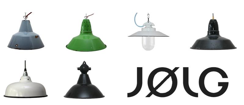Unsere Küche in Schwarz und Weiß & neue Industrielampe
