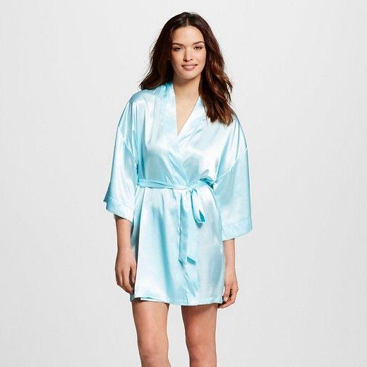 Maid Of Honor Robe Target Off 79 Buy