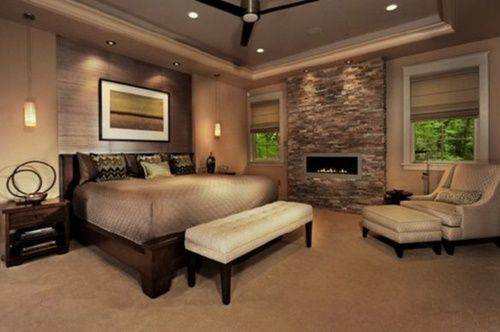 Redesign bedroom professional suggestions to redesign your bedroom interior design