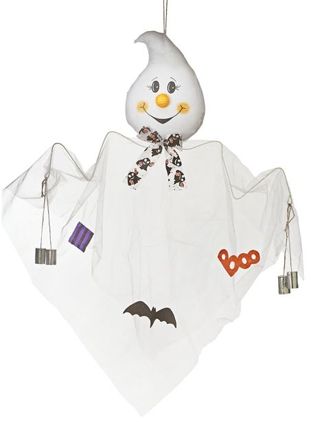 "40"" Hanging Halloween Character #longhornimports #halloween"