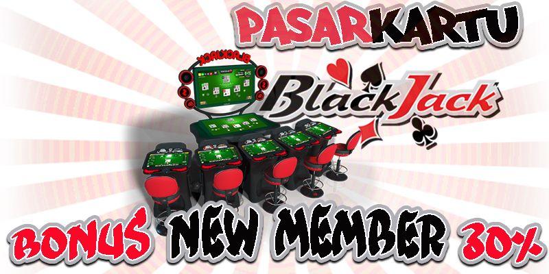 Idn Poker Pasarkartu Di 2020 Blackjack Permainan Kartu Mainan