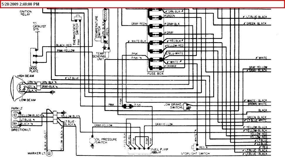 images?q=tbn:ANd9GcQh_l3eQ5xwiPy07kGEXjmjgmBKBRB7H2mRxCGhv1tFWg5c_mWT S13 Fuel Pump Wiring Diagram