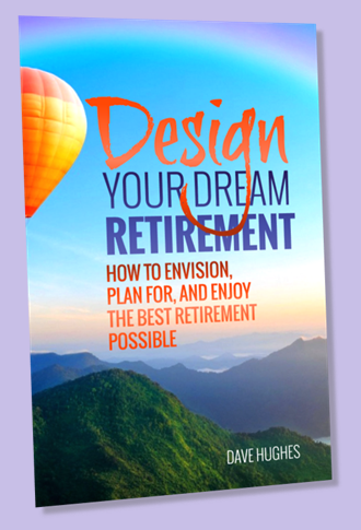 100 Things You Can Do After You Retire Retirement Activities Retirement How To Plan