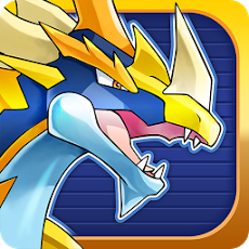 Neo Monsters 1 4 5 Apk Mod (boosted dmg/HPunlimited fruits