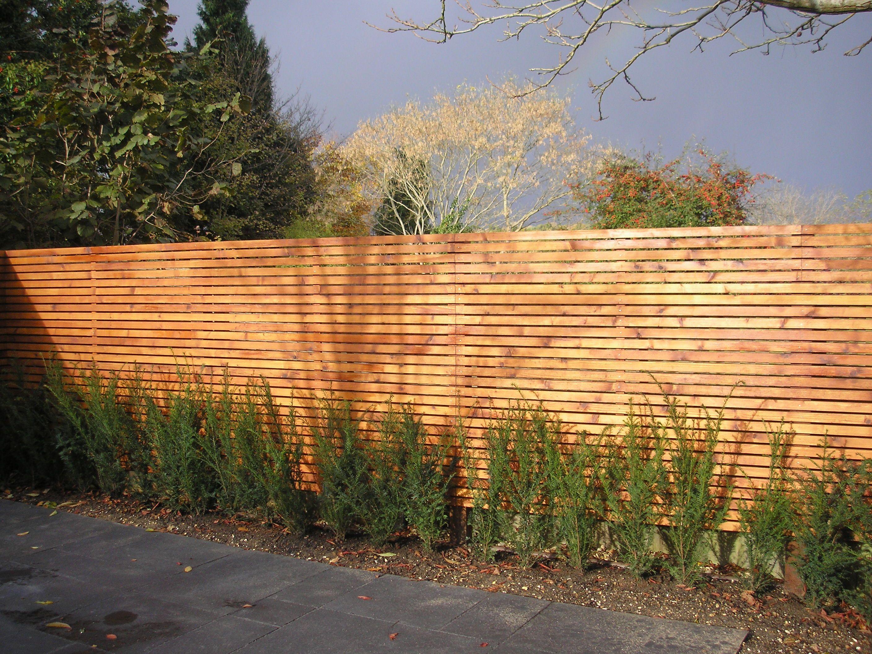 Harmony Panels Garden Fencing Farm Buildings Paneling