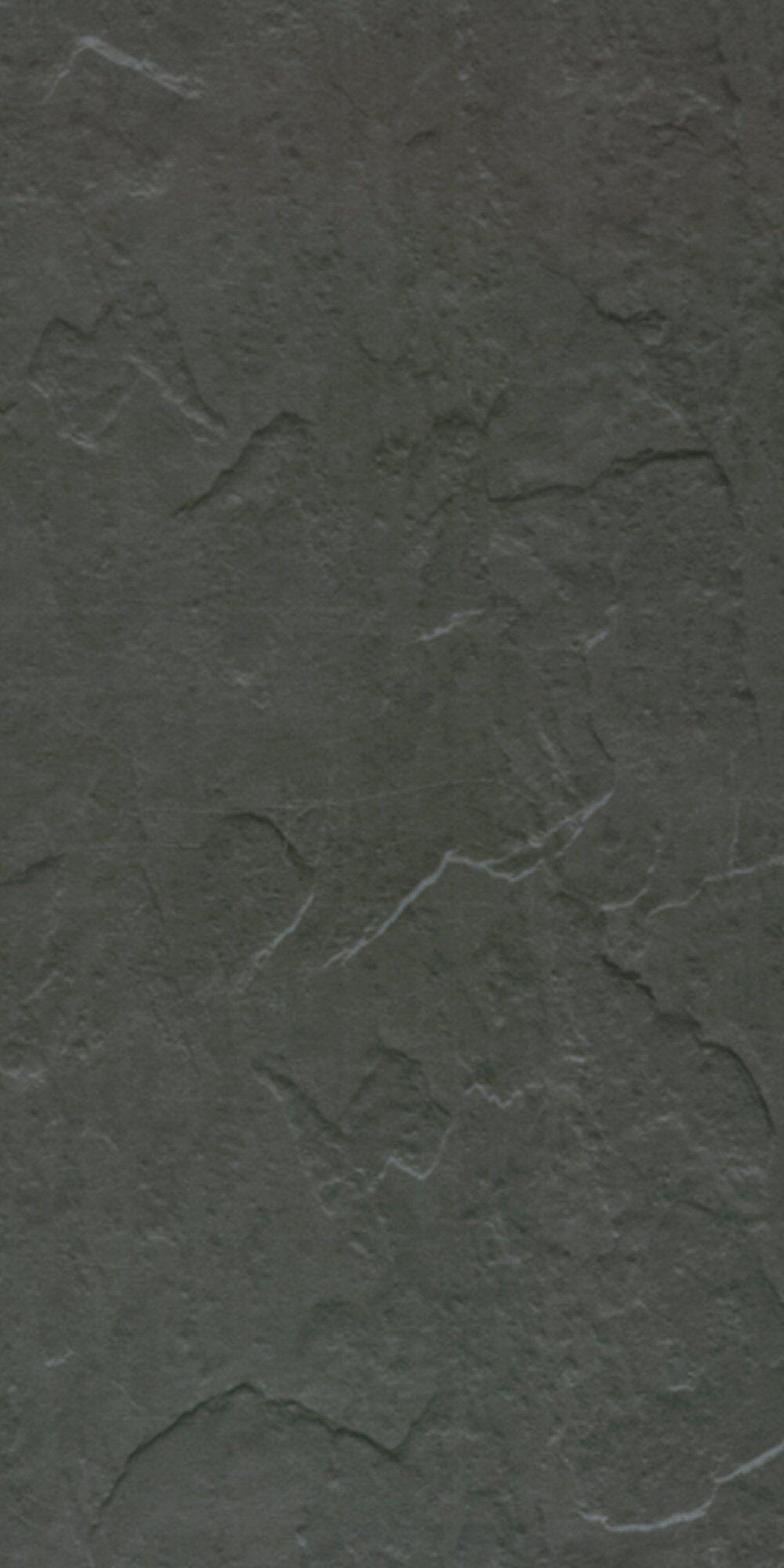 Porcelain Slate Effect Black Tiles Slate Effect Tiles