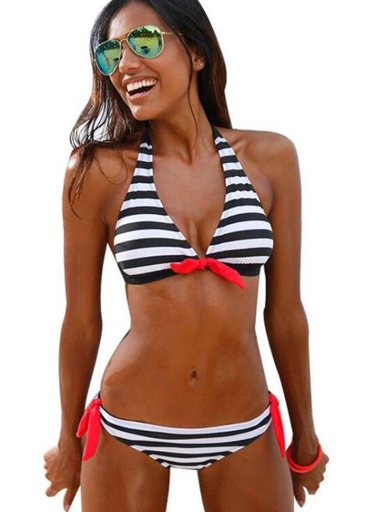 uk Bikini shopping