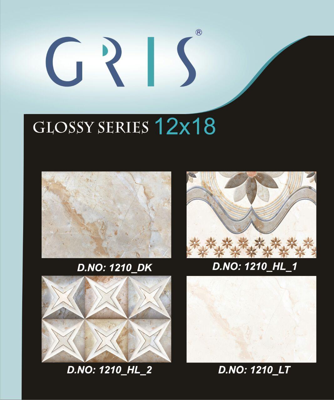Get access to various Digital Wall Tiles & Glazed tiles More Details : https://goo.gl/K1PTlL