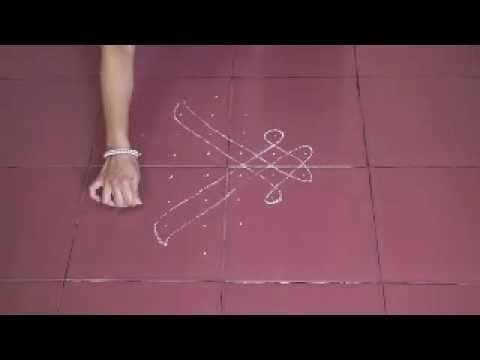 waldorf 5th grade ancient india rangoli using dots 7 to 1 morning