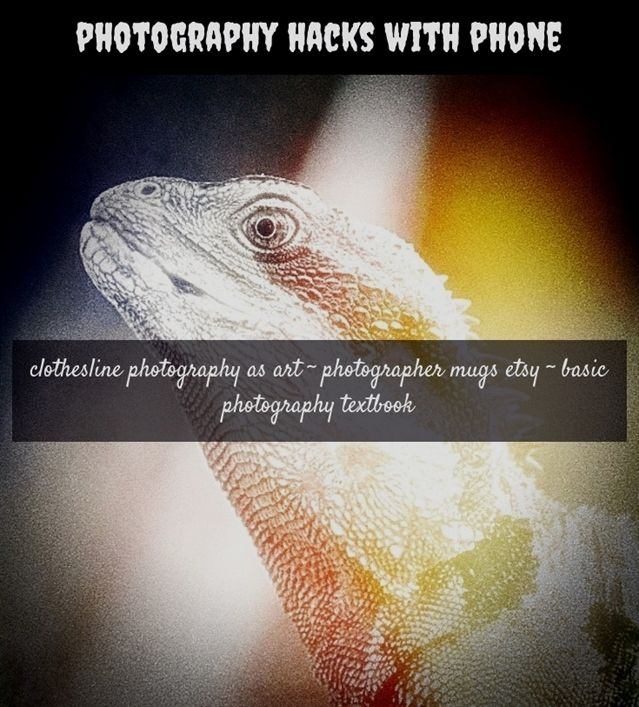 photography hacks with phone_305_20180711165659_31 #photography - photographer release form