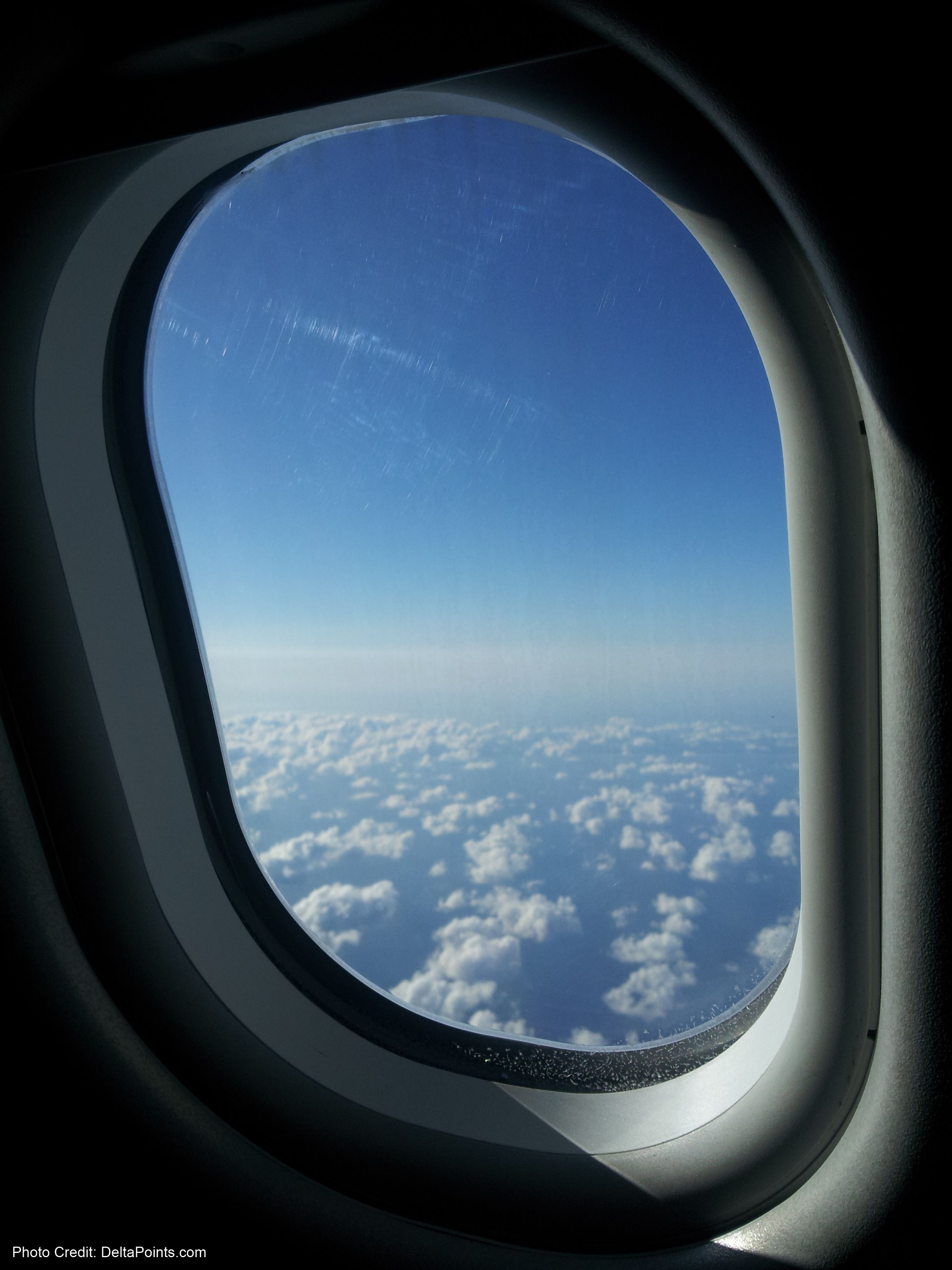 Pin by DeltaPoints on Delta Airplane view, Aviation
