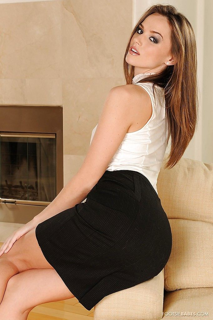 Tori black finely dressed tori black pinterest black face
