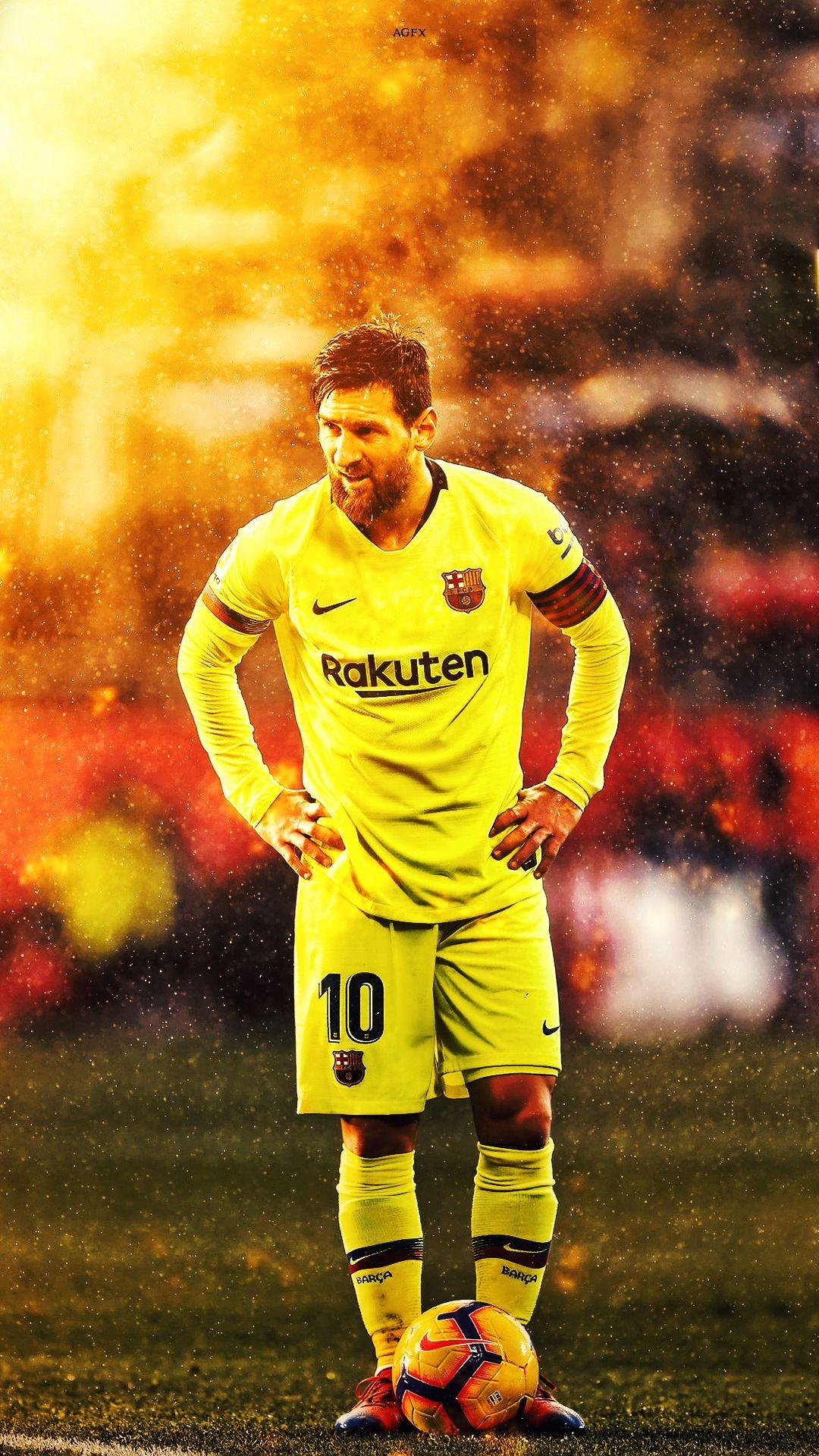Agfx Designs On Twitter Messi Soccer Lionel Messi Leonel Messi