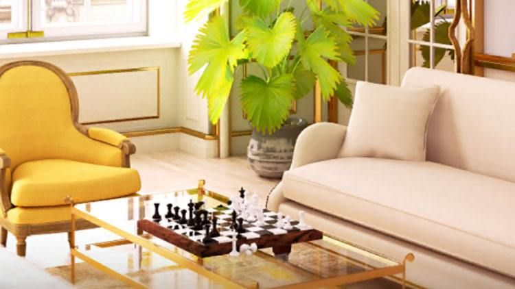 Gifts For The Home Decor Decoration Furnishings Accents